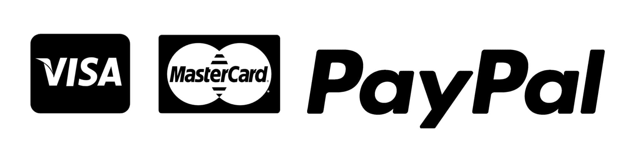 PayPal Doner knapp